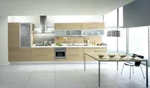 kitchen cabinets used kitchen cabinets for sale custom kitchen