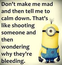 Funny Minion Memes - minion memes about work fit for fun