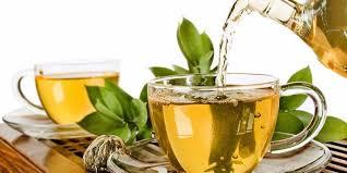 Teh Hijau 3 manfaat teh hijau sebagai anti kanker yang uh deherba