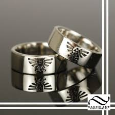 dr who wedding ring wedding rings one ring to rule them all wedding band