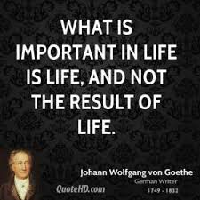 johann wolfgang goethe quotes quotehd