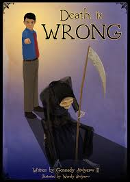 death is wrong u201d free pdf files available for download u2013 post by g