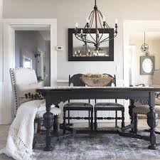 270 best paint colors images on pinterest colors behr colors