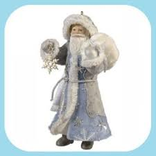 22 best hallmark ornaments images on pinterest dr oz keepsakes