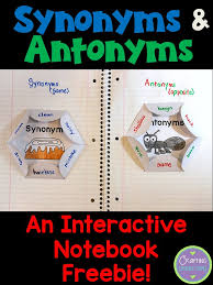 best 25 synonyms for fantastic ideas on fantastic