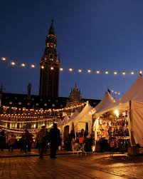 819 best markets in europe images on europe