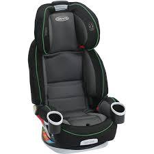 siege auto graco nautilus graco 4ever all in 1 convertible car seat dunwoody walmart com