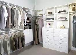Closet Shelving Systems Home Depot Home Design Ideas Classic House - Home depot closet designer