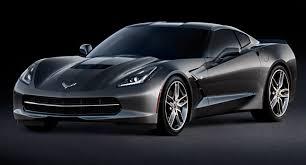 2014 corvette stingray 2014 corvette stingray cool material ninetycars