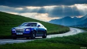 roll royce wallpaper rolls royce wraith photos photo gallery page 6 carsbase com
