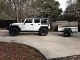 2012 jeep wrangler leveling kit your teraflex jk 4 door 1 5 performance leveling kit page 3
