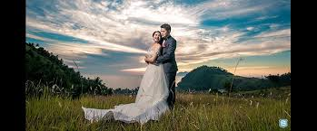 Wedding Photographer Surigao Wedding Photographer Eight Productions