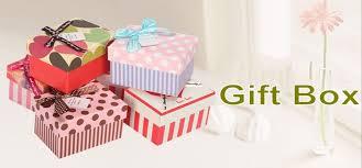 china gift boxes manufacturer china paper gift boxes detai