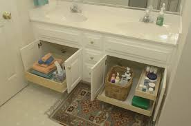 bathroom cabinet ideas bathroom cabinets for storage with wonderful vanity and cabinet