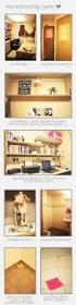8 best uni room images on pinterest bedroom ideas dorm room and my university room