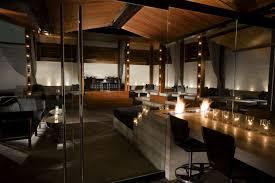 Nightclub Interior Design Ideas by Nightclub Interior Interiorzine