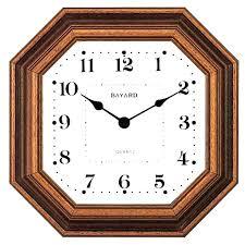 pendule murale cuisine pendule de cuisine moderne horloge cuisine moderne grande