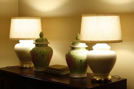 plants for living room living room decorate set living room with