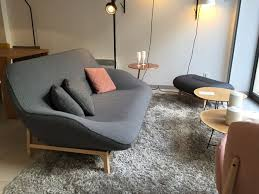 canap sofa 204 best canapés images on couches living room and sofas
