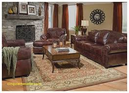 Sectional Sofa Sale Free Shipping by Chocolate Brown Sectional Sofas Tags Fresh Chocolate Brown