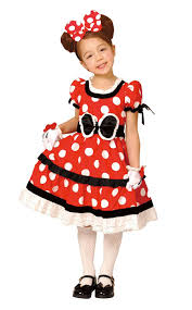 Minnie Mouse Costume Monolog Rakuten Global Market Disney Halloween Costume Fancy