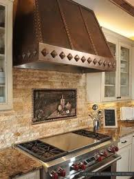 kitchen backsplash medallions excellent sanoma tiles backsplash stunning montrachet medallion
