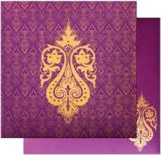 Punjabi Wedding Cards 23 Best Christian Wedding Cards Images On Pinterest Christian