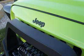 mopar jeep logo jeep badge logo mopar oem black for jeep wrangler u2026 aftermarket