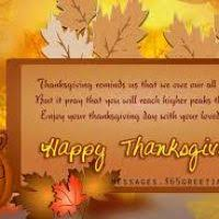 thanksgiving card messages for boyfriend divascuisine