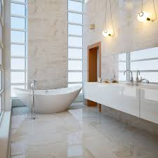 trend watch marbellous marble tiles walls and floors