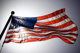 The Amarican Flag File Us Navy 060417 N 8157c 162 The American Flag Flies