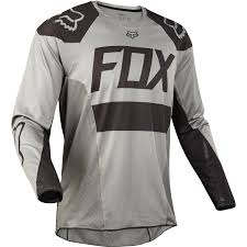 fox motocross shirt fox racing 2017 men a1 limited edition 360 pyrok motocross mx