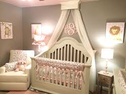 princess bed canopy for girls bedroom bed canopies ebay of princess crown canopy also birdcages