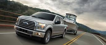 f150 towing 101 the basics to safely tow your toys