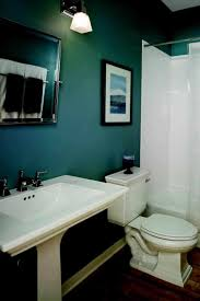 Green Bathrooms Green Bathroom Color Ideas Caruba Info