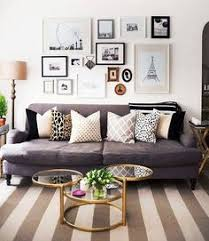 Art Decor Home Living Room Interior Design By Avenue Lifestyle For The Home