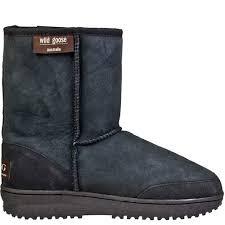 jumbo ugg boots sale goose ugg boots jumbo ugg boots