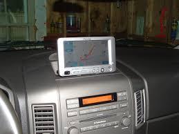 nissan titan navigation system nissan titan forum view single post navigation u0026 back up