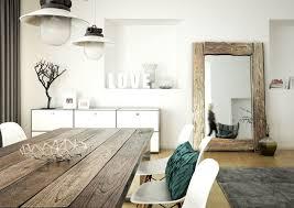 Schlafzimmer Arbeitszimmer Ideen Inspiration Einrichtung Beste Auf Andere Awesome Zur Schlafzimmer