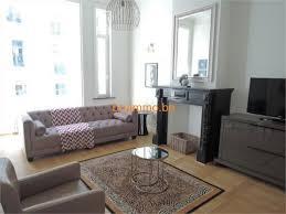 appartement 2 chambres bruxelles appartement 2 chambres meublé quartier dansaert bruxelles 1000