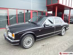 roll royce silver used 1998 rolls royce silver seraph for sale in es eindhoven