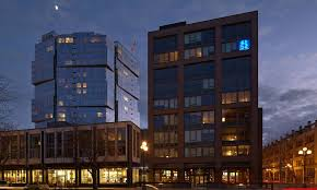 downtown seattle wa apartments for rent stadium place