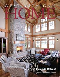home design grand rapids mi interior design owings asid interior design grand