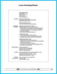 The Best Resume Builder by Exciting Dance Resume Sample Best Business Template Good Templates