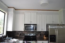 trim for kitchen cabinets http plantingsequoiasblog com 2014 05