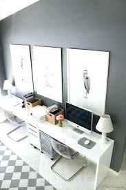 Ikea Home Office Desks Office Furniture Ikea Home Office Chairs Office Furniture Ideas