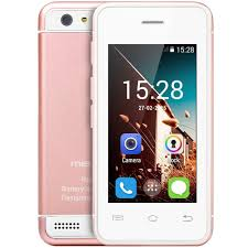 aliexpress com buy melrose s9 smallest android phone 3g wifi