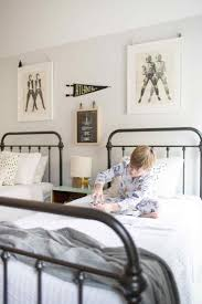 Star Wars Bedroom Paint Ideas Star Wars Ideas For A Boy Room Lay Baby Lay