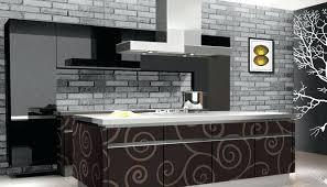 bathroom cabinet door replacement image of replacement kitchen