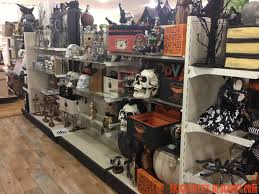 fright bites halloween 2015 finds at homegoods part 1